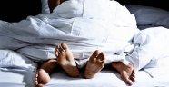 Dünyanın en ilginç cinsel yasakları ve gelenekleri!