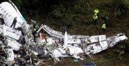 Dünyayı sarsan uçak kazasının sırrı çözülüyor