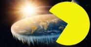 Düz Dünya Örgütü Tarafından Konferans Düzenlendi, Son Teorileri İnanılmaz