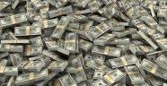 Ekonomiye 41 milyar dolarlık 'gizemli' doping