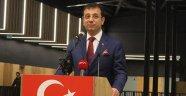 Ekrem İmamoğlu: Erdoğan ve Topbaş'tan görüşme talep edeceğim