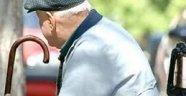 Emekliler fakirleşti gelir uçurumu arttı