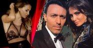 Emina Sandal 15 milyon liralık villayı aldı