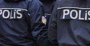Emniyet'te FETÖ temizliği! 9103 polis açığa alındı