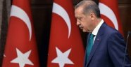 Erdoğan AKP'de FETÖ temizliğine başlıyor