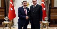 Erdoğan Gökçek'in neyini biliyor