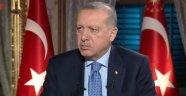 Erdoğan, İYİ Parti seçime girecek mi sorusuna ne dedi?