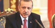 Erdoğan: Ne kadar gerekiyorsa o kadar daha insanı tutuklayacağız