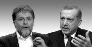 Erdoğan referandumda kaybederse ne olur?