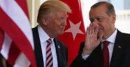 Erdoğan ve Trump aynı çatı altında olacaklar ve görüşmeyecekler