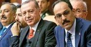 Erdoğan yeni kabineye MHP'den bakan alacak mı?