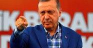 Erdoğan'dan Fatih Portakal'a bir tepki daha: Portakal mıdır, mandalina mıdır