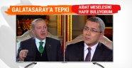 Erdoğan'dan Hakan Şükür yorumu