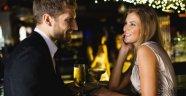 Erkekler nasıl etkilenir?