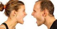 Erkekler ve kadınlar birbirini neden anlamıyor?