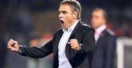 Ersun Yanal, Trabzonspor'un Kendisi Hakkındaki Açıklamalarına Yanıt Verdi