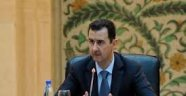 Esad haddini aştı! Türk askerine çok sert sözler