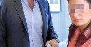 Eşi giyim tarzını değiştirince aldatıldığını anladı