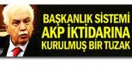Eski Aydınlık yazarından Perinçek'e eleştiri