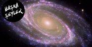 Evren artık bir tık ötenizde! NASA açıkladı…