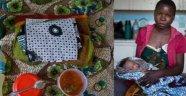 Farklı Ülkelerden Anne Adaylarının Doğum Çantaları Arasındaki Dramatik Farklar