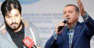 Fatih Altaylı: AKP'liler kaygılı; Reza Zarrab davasının hedefi Cumhurbaşkanı olabilir