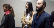 Fatih Altaylı: Berkay'ı Maliye Bakanı yapmalı