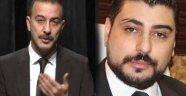 Fatih Altaylı'dan Hakan Yılmaz ve eşine saldıran Denizhan Vural hakkında bombalar!