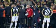 Fenerbahçe - Beşiktaş derbisinin tarihi açıklandı