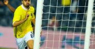 Fenerbahçe'de 3 isme af çıktı