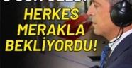 Fenerbahçe'de o gün geldi! Ali Koç'un açıklaması bekleniyor...