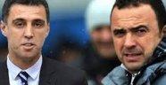 Fetö'cü ol Galatasaray'ın çıkarına dokunma