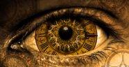 Filmler, Uzay ve Zaman Yolculuğu