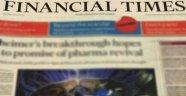 Financial Times' Önemli olan seçim sonrası'