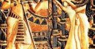 Firavunların Viagrası Lotus Çiçeği ve İnanılmaz Özellikleri