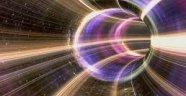 Fizikçiler Zaman Makinesi İçin Matematiksel Bir Model Bulduklarını Açıkladı