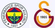 Galatasaray Fenerbahçe derbi bilet fiyatları ne kadar?