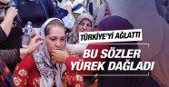 Gaziantep'de terör çocukları vurdu!