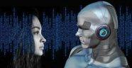 Gelecek, insansız mı gelecek?