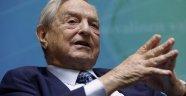 George Soros'tan ABD ve AB'ye Erdoğan uyarısı: Varlığını her devlette hissettiriyor