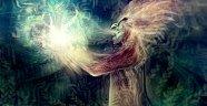 Gerçekliğin Zihnimiz Tarafından Yaratıldığına Dair Akıl Uçuran Bilimsel Kanıtlar