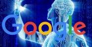 Google'ın yapay zekası kendi kendini çoğalttı!