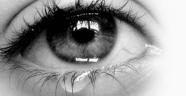 Gözyaşlarımız Her Duyguya Göre Farklı Akıyor