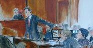 Hakan Atilla hakkında jüri kararını açıkladı