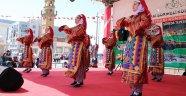 Halk oyunları kursları yasaklandı
