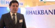 Halkbank Genel Müdür yardımcısı ABD de gözaltına alındı