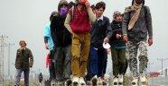 Hedef Türkiye Cumhuriyeti; Suriyelilerden sonra 1,5 milyon Afgan geliyor…