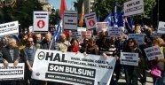Hükümet, 'OHAL'de kimseye zarar gelmedi' demişti; CHP'den rapor