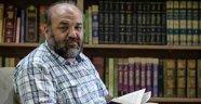 İhsan Eliaçık'tan gündem yaratacak eşcinsellik açıklamaları