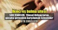İkinci eş sitesi Türkiye'de de açıldı !